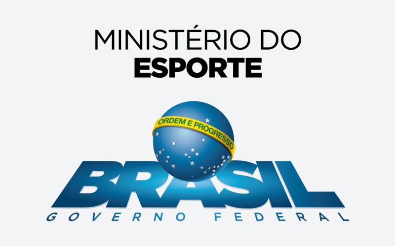 ministerio-do-esporte.png