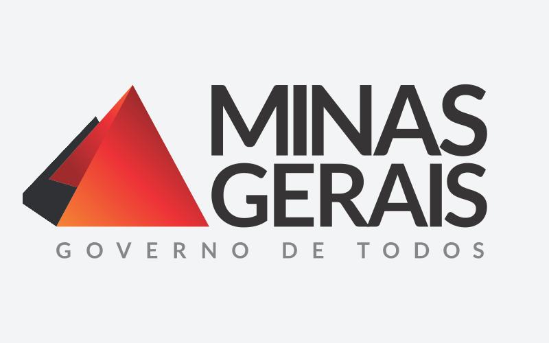 governo-de-minas.png